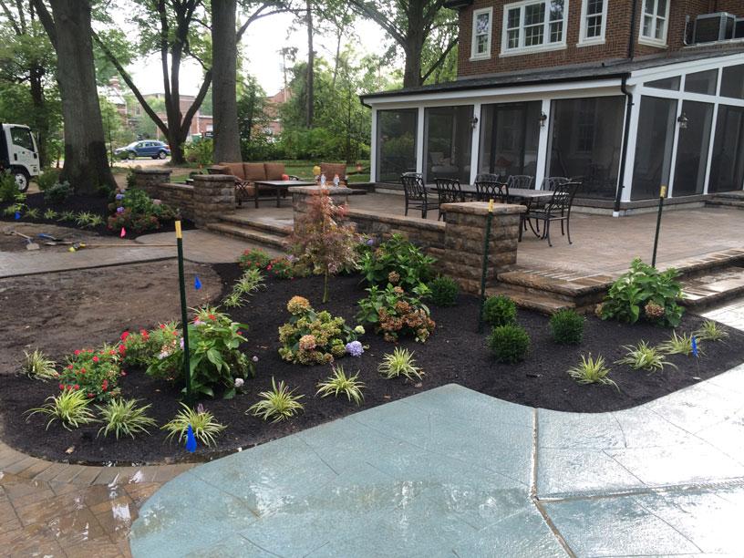 backyard-landscape-design-st-louis