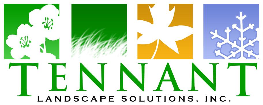 Tennant Landscape Solutions
